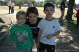 Fiesta de la Familia 2009 125