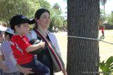 Fiesta de la Familia 2009 127