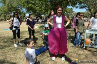 Fiesta de la Familia 2009 133