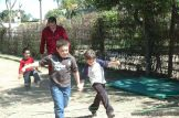 Fiesta de la Familia 2009 136