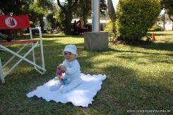 Fiesta de la Familia 2009 142