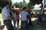 Fiesta de la Familia 2009 145