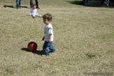 Fiesta de la Familia 2009 149