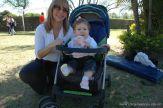 Fiesta de la Familia 2009 159
