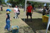 Fiesta de la Familia 2009 160