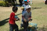 Fiesta de la Familia 2009 161