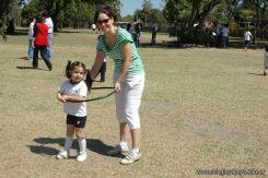 Fiesta de la Familia 2009 165
