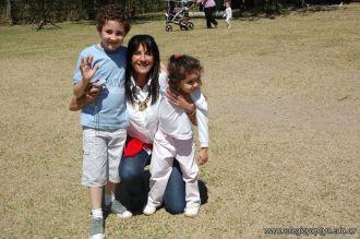 Fiesta de la Familia 2009 166