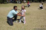 Fiesta de la Familia 2009 169