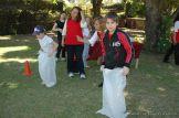 Fiesta de la Familia 2009 178