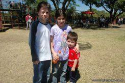 Fiesta de la Familia 2009 186