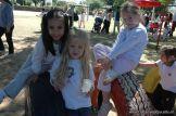 Fiesta de la Familia 2009 194
