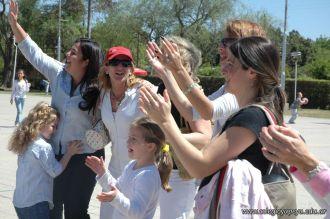 Fiesta de la Familia 2009 199