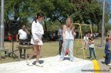 Fiesta de la Familia 2009 200