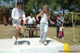 Fiesta de la Familia 2009 202