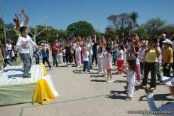 Fiesta de la Familia 2009 209