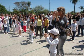 Fiesta de la Familia 2009 210