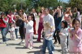 Fiesta de la Familia 2009 211