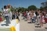 Fiesta de la Familia 2009 213