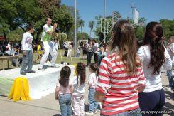 Fiesta de la Familia 2009 219