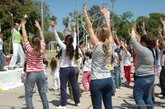 Fiesta de la Familia 2009 221