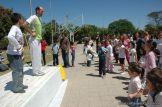 Fiesta de la Familia 2009 224