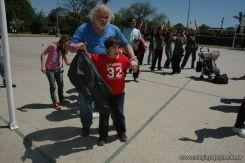Fiesta de la Familia 2009 230