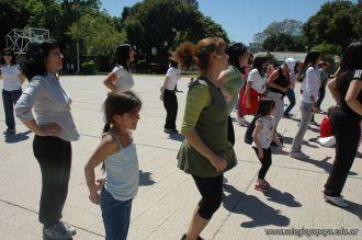 Fiesta de la Familia 2009 232