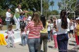 Fiesta de la Familia 2009 234