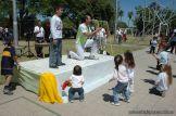 Fiesta de la Familia 2009 235