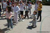 Fiesta de la Familia 2009 237