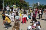 Fiesta de la Familia 2009 239