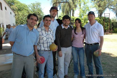 Fiesta de la Familia 2009 243