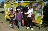 Fiesta de la Familia 2009 27