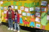 Fiesta de la Familia 2009 29