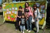 Fiesta de la Familia 2009 30