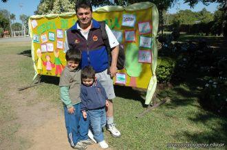 Fiesta de la Familia 2009 31