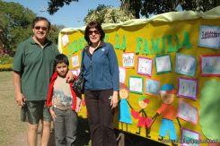 Fiesta de la Familia 2009 32