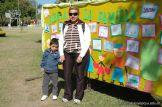 Fiesta de la Familia 2009 35