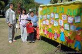 Fiesta de la Familia 2009 48