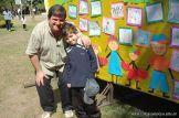 Fiesta de la Familia 2009 51