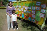 Fiesta de la Familia 2009 52