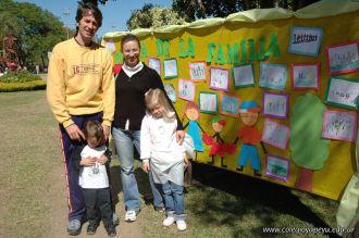 Fiesta de la Familia 2009 53