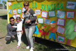 Fiesta de la Familia 2009 55