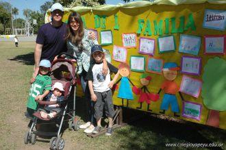Fiesta de la Familia 2009 64