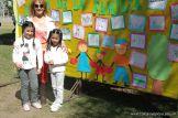 Fiesta de la Familia 2009 70