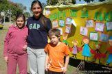 Fiesta de la Familia 2009 72