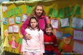 Fiesta de la Familia 2009 74