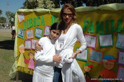 Fiesta de la Familia 2009 76