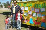 Fiesta de la Familia 2009 80